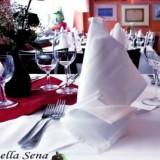 italienisch-restaurant-tisch-reservieren