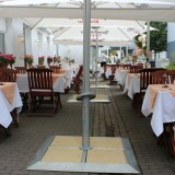 restaurant-italienisch-ristorante