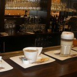 theke-kaffe-cappuchino-latte
